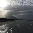 Ometepe Island – the untouched gem of Lake Nicaragua