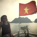 Why We Love Vietnam