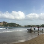 San Juan Del Sur – Not just a party town